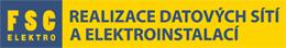 FSC Elektro